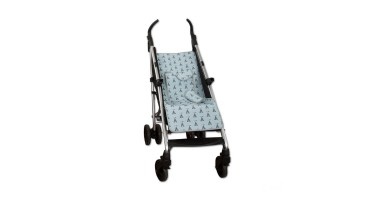 Cover light stroller