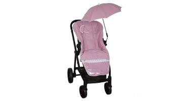 Walk chair cushions covers