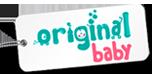England Originalbaby