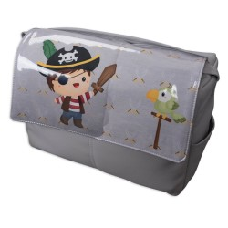 Bad Pirate bag