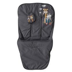 Covers Harness chair mat Enjoy