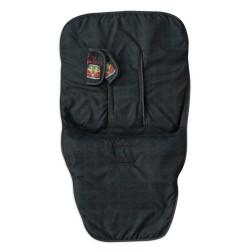 Harness chair mat covers Fun Trip