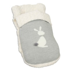 Sack Bugaboo Cottontail