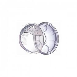 Collect discs Protectors Philips Avent Milk