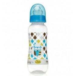 Line 250 ml bottle Chromatic Jané
