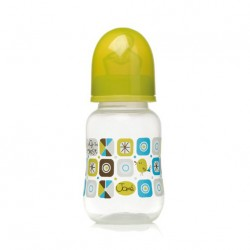 Chromatic Line Jané 125ml bottle