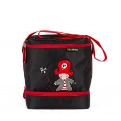 Thermal bag Tedi The Pirates Boy