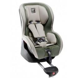 Group 1 car seat SPF1 SA-ATS Aloe Kiwy
