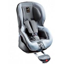 Group 1 car seat SPF1 SA-ATS Stone of Kiwy
