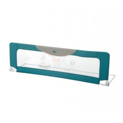 Barrier bed Blue and Beige 150 MS Innovations