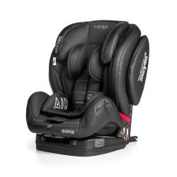 Encore Fix car seat F-Sport black