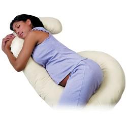 Summer Infant nursing pillow