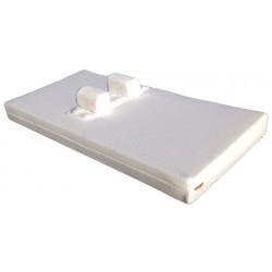 Basic crib mattress Goliath CA 120 x 60
