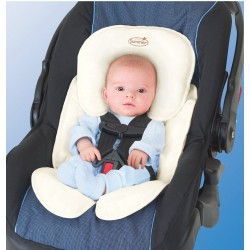 Reducing infant seat