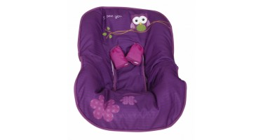 Covers car seat