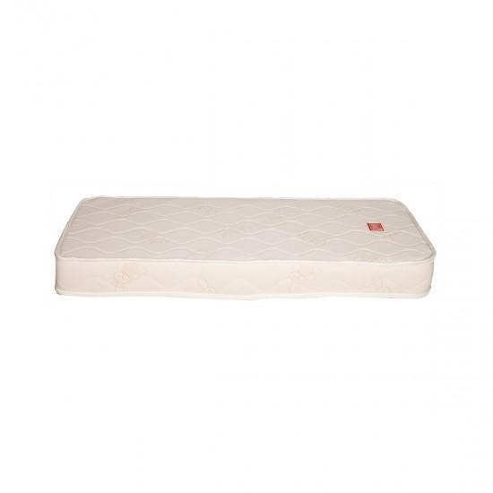 online retailer 36bcd 50e1a Viscoelastic Athena crib mattress 170 x 40 cm - Cot mattresses by  Originalbaby