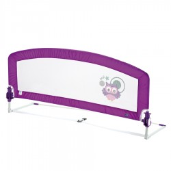 Cascade bed barrier 150 cm Owl