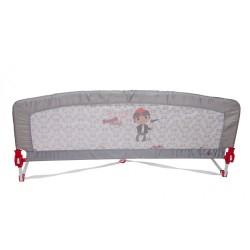 Barrera de cama Cascade 150 cm Rock Baby