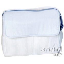 Victoria Celestial bag
