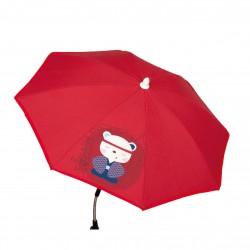Japan chair umbrella walk Chico