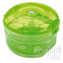 Green Microwave Sterilizer