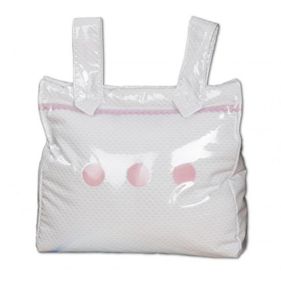 Panera or bag for baby car ladies