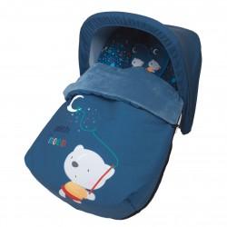 Bag for group 0 Moon