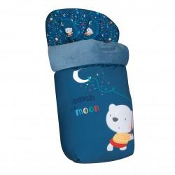Bag for stroller Moon