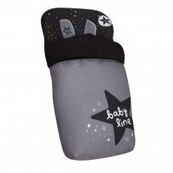 Bag for stroller Stars