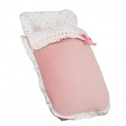 Bag for stroller Autumn Rosa